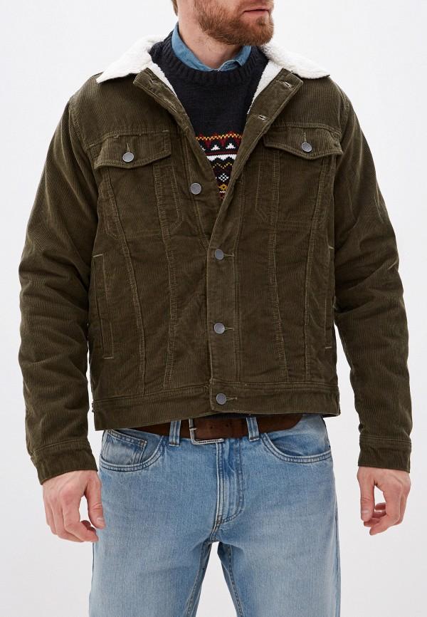 цена на Куртка утепленная Billabong Billabong BI009EMHCXD3