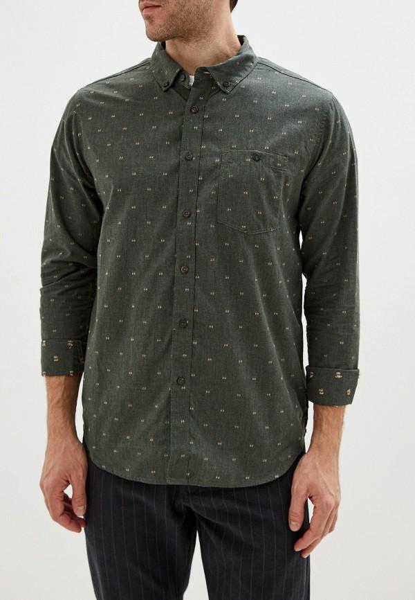 Рубашка Billabong Billabong BI009EMHCXD8 цена 2017