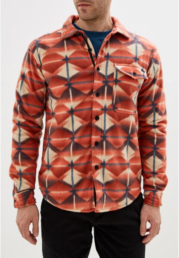 Рубашка Billabong Billabong BI009EMHCXE2 цена 2017