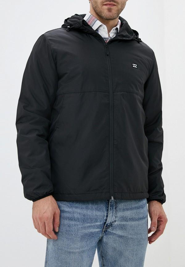 цена на Куртка утепленная Billabong Billabong BI009EMHHBK5