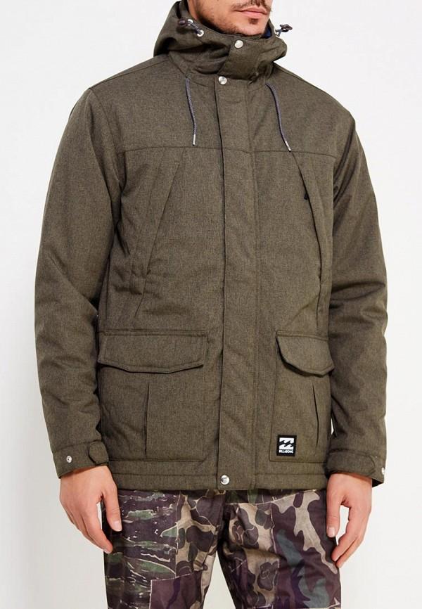 Куртка утепленная Billabong Billabong BI009EMWJP25 цена