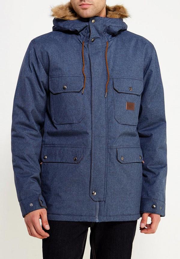 Куртка утепленная Billabong Billabong BI009EMWJP29 куртка billabong mitchell ketchup