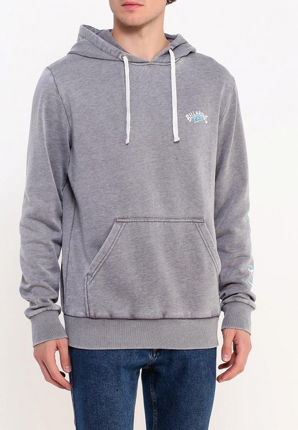Худи Billabong Billabong BI009EMWJP46 все цены