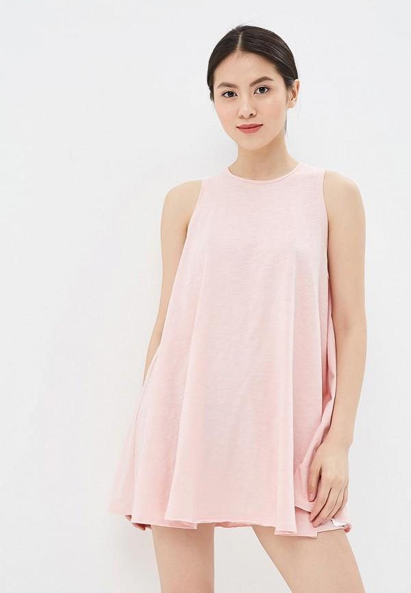 Платье Billabong Billabong BI009EWBKSU7