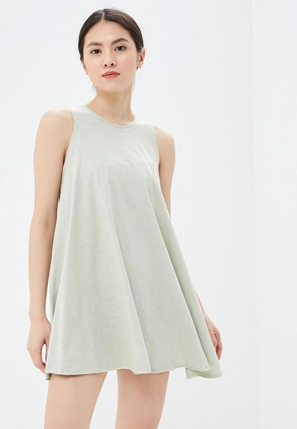 Платье Billabong Billabong BI009EWBKSU8