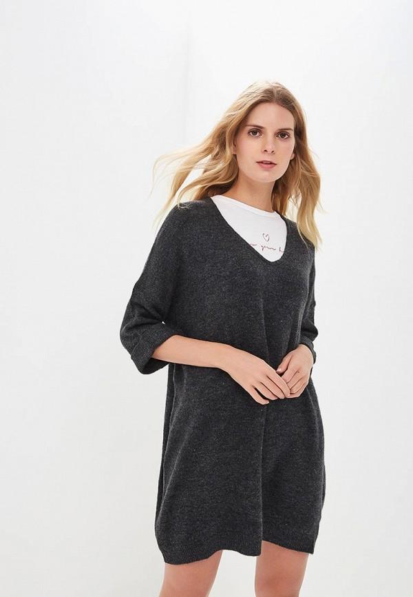 Платье Billabong Billabong BI009EWEFFA9 цена 2017