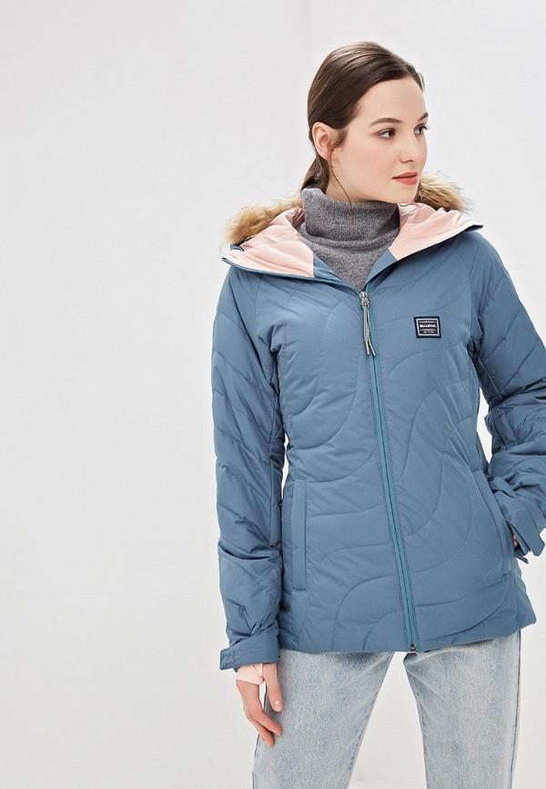 купить Куртка горнолыжная Billabong Billabong BI009EWEFFC5 дешево