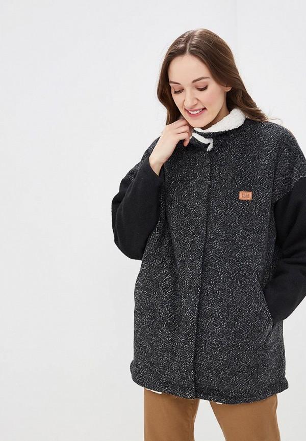 Куртка утепленная Billabong Billabong BI009EWEGWW6 цена 2017