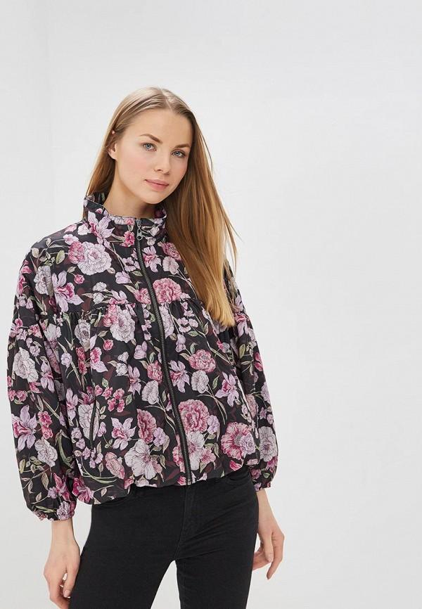 Куртка Billabong Billabong BI009EWEGWW9 все цены