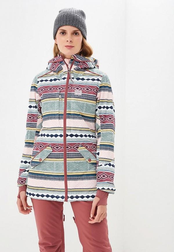 Куртки Billabong