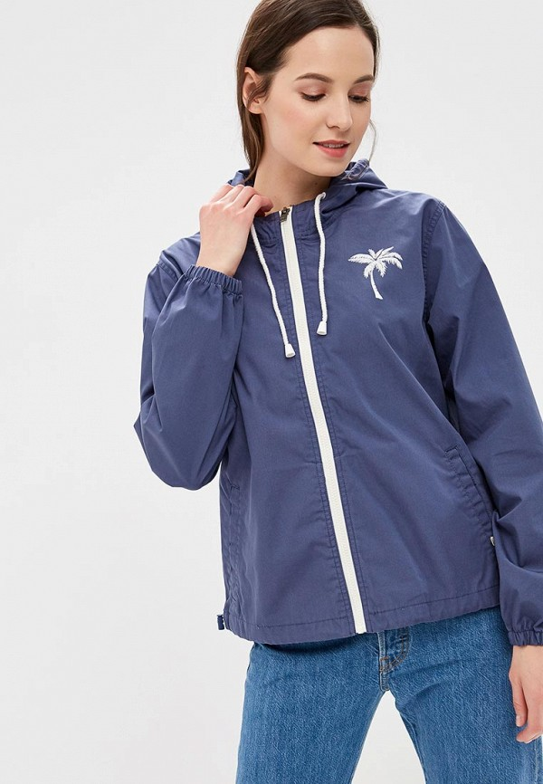 Куртка Billabong Billabong BI009EWFCPI7