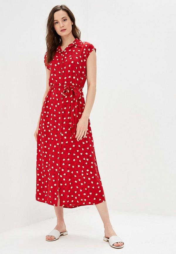 Платье Billabong Billabong BI009EWFCPI8 цена 2017