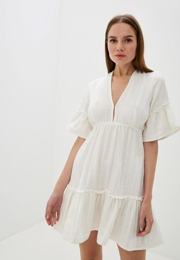 купить Платье Billabong Billabong BI009EWGCKS5 дешево