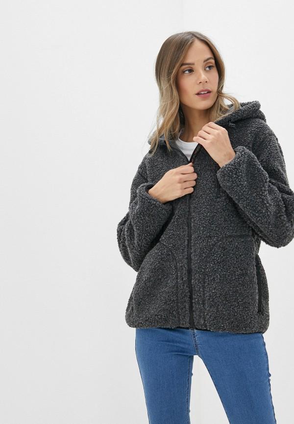 купить Куртка Billabong Billabong BI009EWGRPT7 дешево
