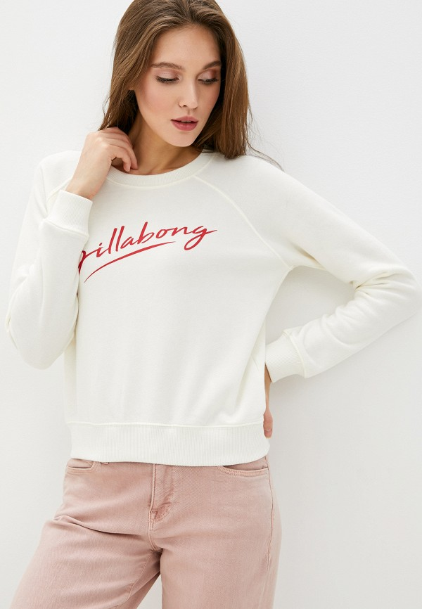 Свитшот Billabong Billabong BI009EWGRPU9