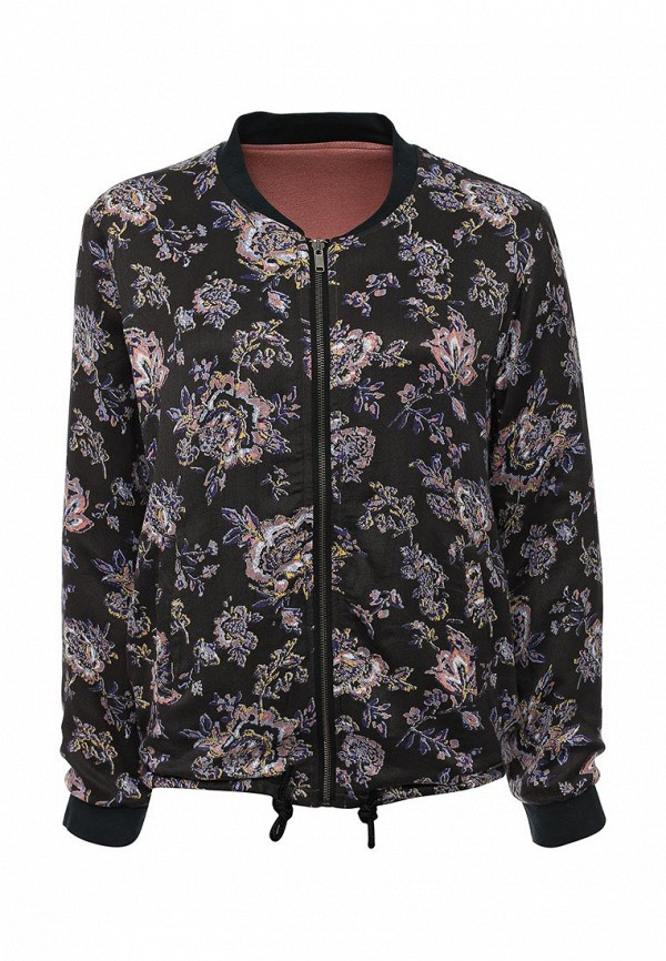Куртка Billabong Billabong BI009EWIQO58
