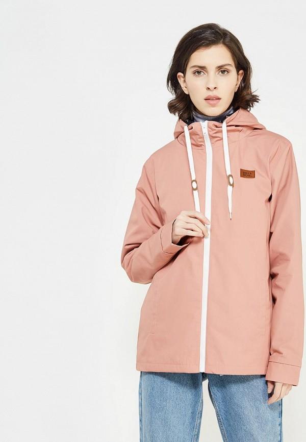 где купить Куртка Billabong Billabong BI009EWWJO43 по лучшей цене
