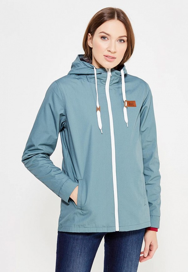 Куртка Billabong Billabong BI009EWWJO44 купить в Москве 2019