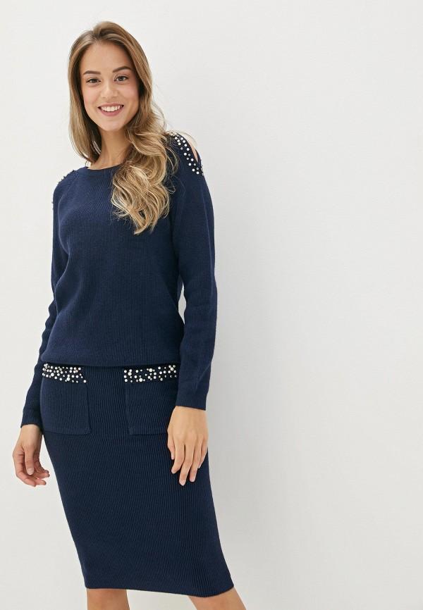 Костюм Bigtora Bigtora BI015EWGSXJ0 пуловер bigtora bigtora bi015emdewh3