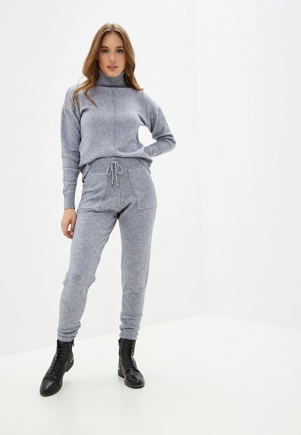 Костюм Bigtora Bigtora BI015EWGSXK4 пуловер bigtora bigtora bi015emdewh3