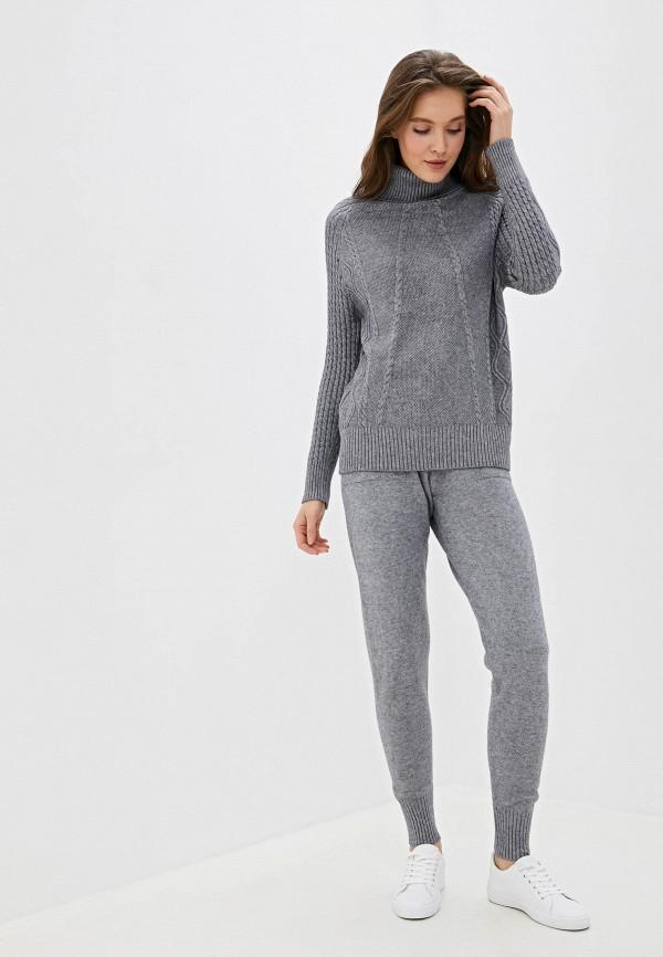 Костюм Bigtora Bigtora BI015EWGSXO7 пуловер bigtora bigtora bi015emdewh3