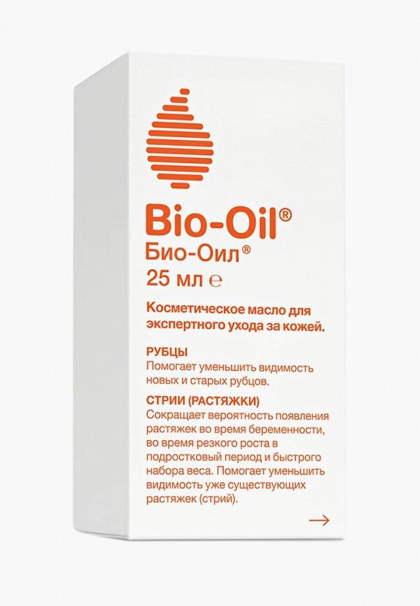 Масло для тела Bio Oil Bio Oil BI020LWBMAM2 biotique bio
