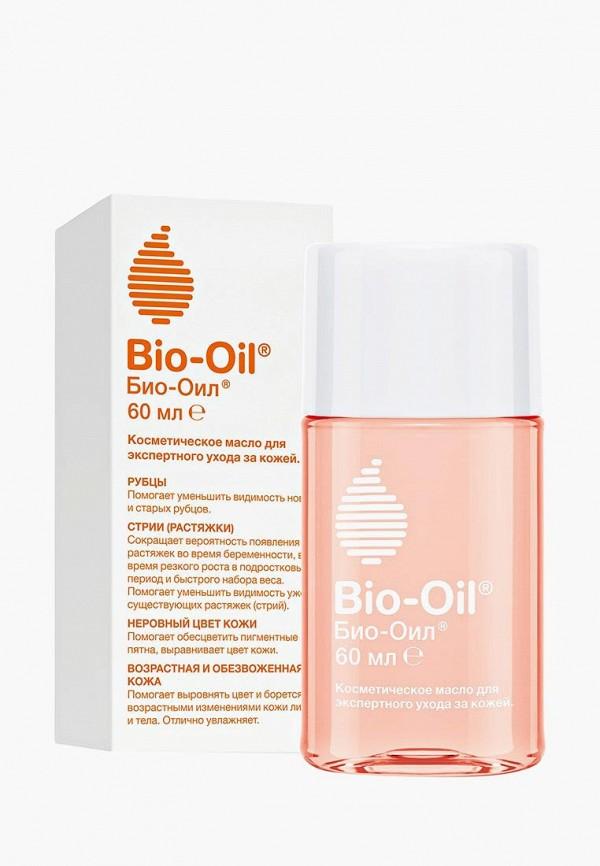 масло bio oil