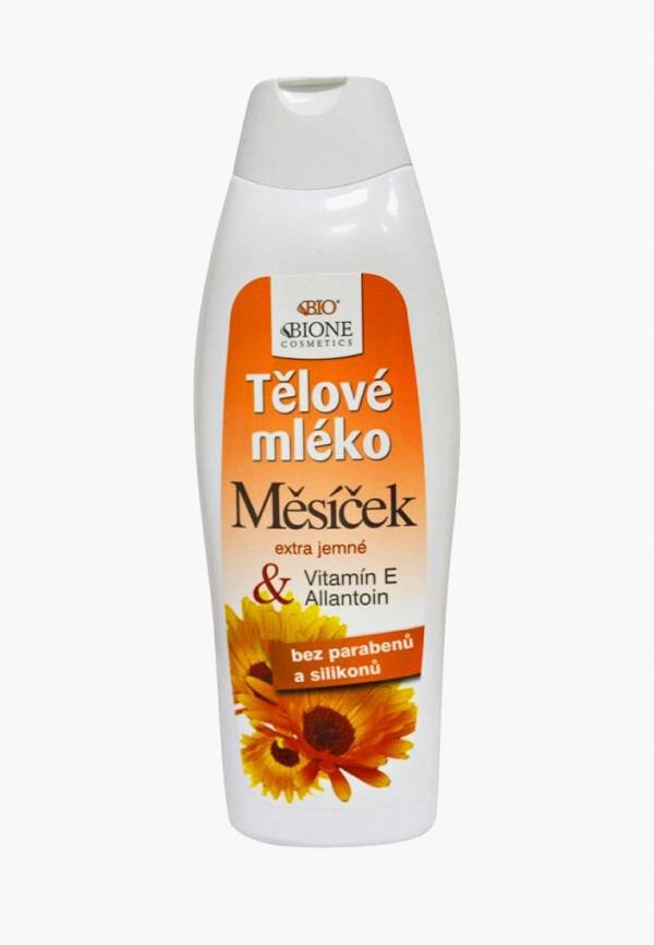 Молочко для тела Bione Cosmetics Bione Cosmetics BI022LWBOJJ1