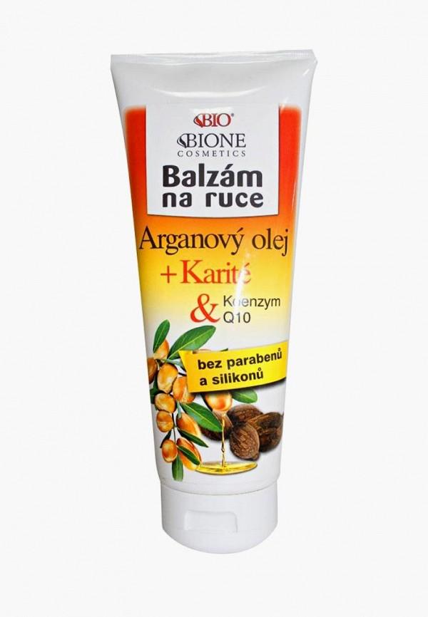 Крем для рук Bione Cosmetics Bione Cosmetics BI022LWBOJJ3