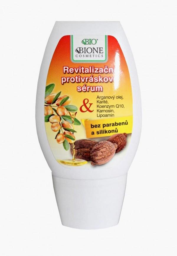 Сыворотка для лица Bione Cosmetics Bione Cosmetics BI022LWBOJJ6