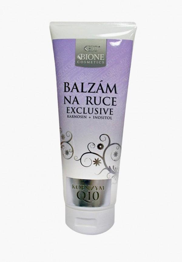 Крем для рук Bione Cosmetics Bione Cosmetics BI022LWBOJK1 кремы biobione bione cosmetics 7955 универсальный семейный крем гранат 260 мл