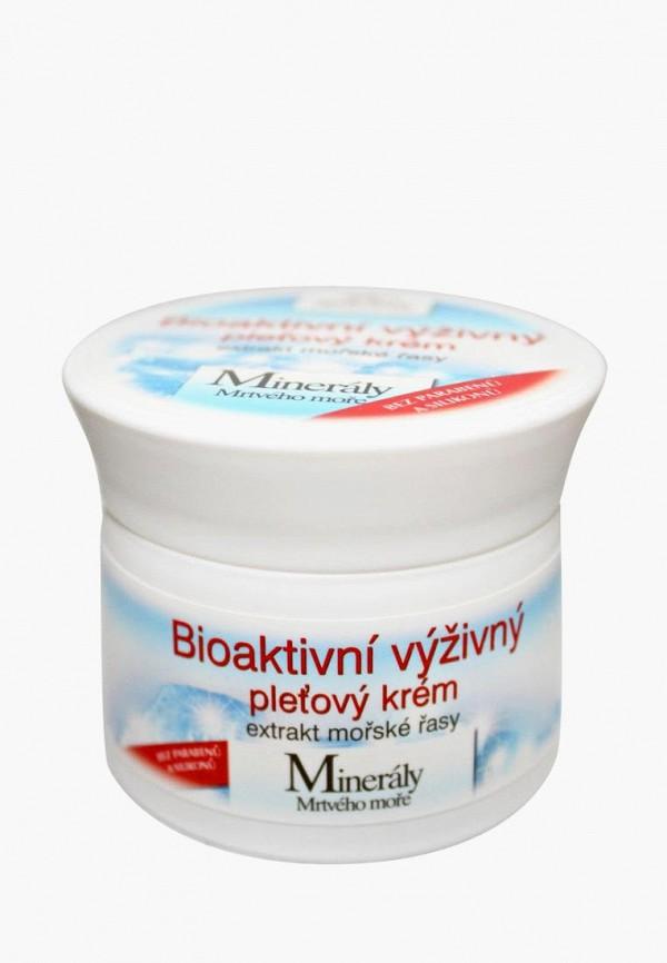 крем для лица bione cosmetics