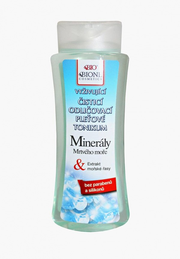 Тоник для лица Bione Cosmetics Bione Cosmetics BI022LWBOJL6