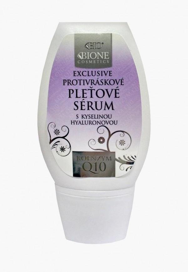 сыворотка bione cosmetics