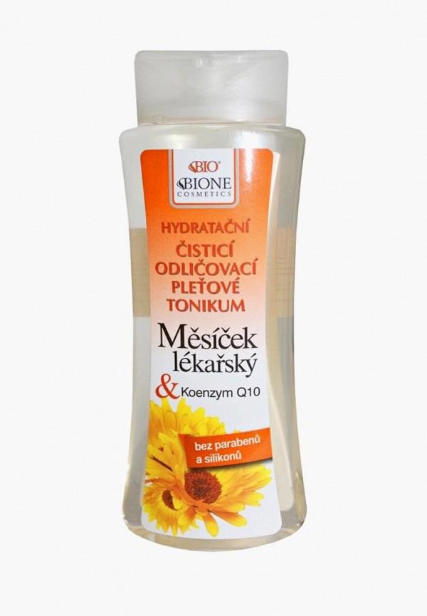 тоник bione cosmetics