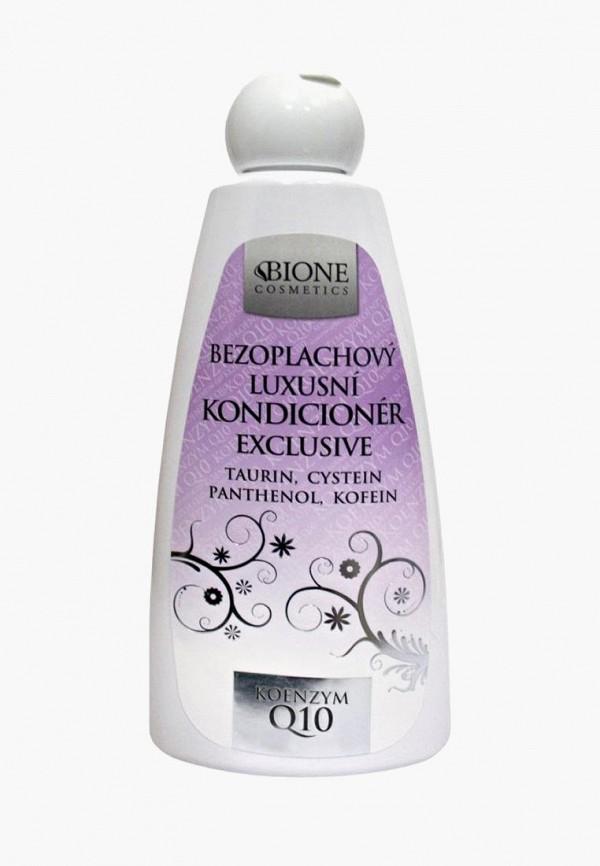 Кондиционер для волос Bione Cosmetics Bione Cosmetics BI022LWBOJO8 eldan cosmetics официальный отзывы