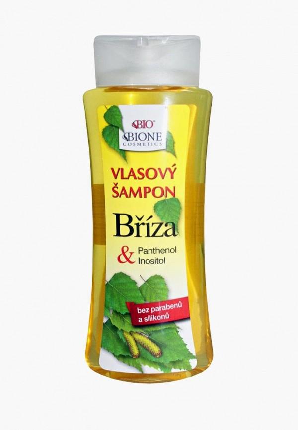 Шампунь Bione Cosmetics Bione Cosmetics BI022LWCLSN1
