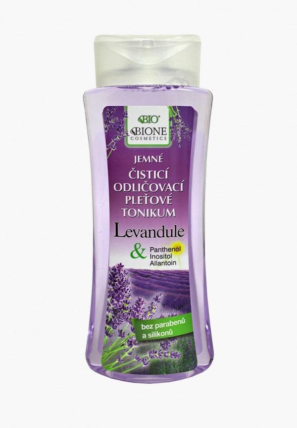Тоник для лица Bione Cosmetics Bione Cosmetics BI022LWCLSN3