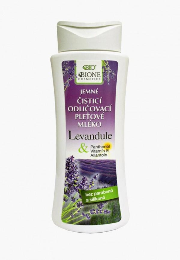 Молочко для лица Bione Cosmetics Bione Cosmetics BI022LWDVDL1