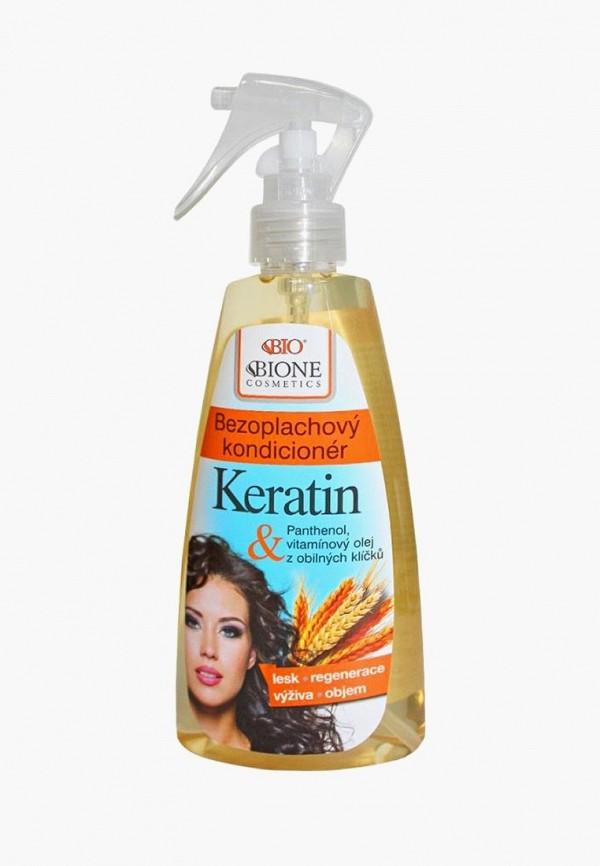 Кондиционер для волос Bione Cosmetics Bione Cosmetics BI022LWUJO91 eldan cosmetics официальный отзывы