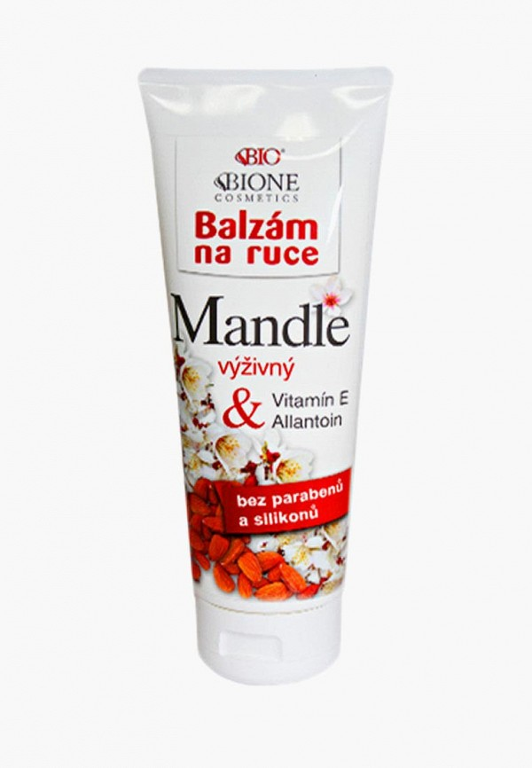 Крем для рук Bione Cosmetics Bione Cosmetics BI022LWUJO92 eldan cosmetics официальный отзывы