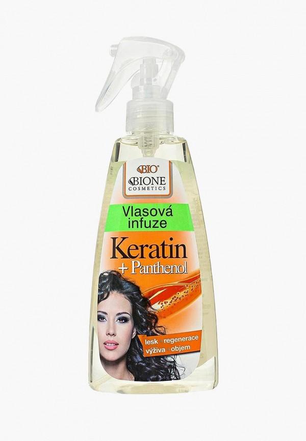 масло bione cosmetics