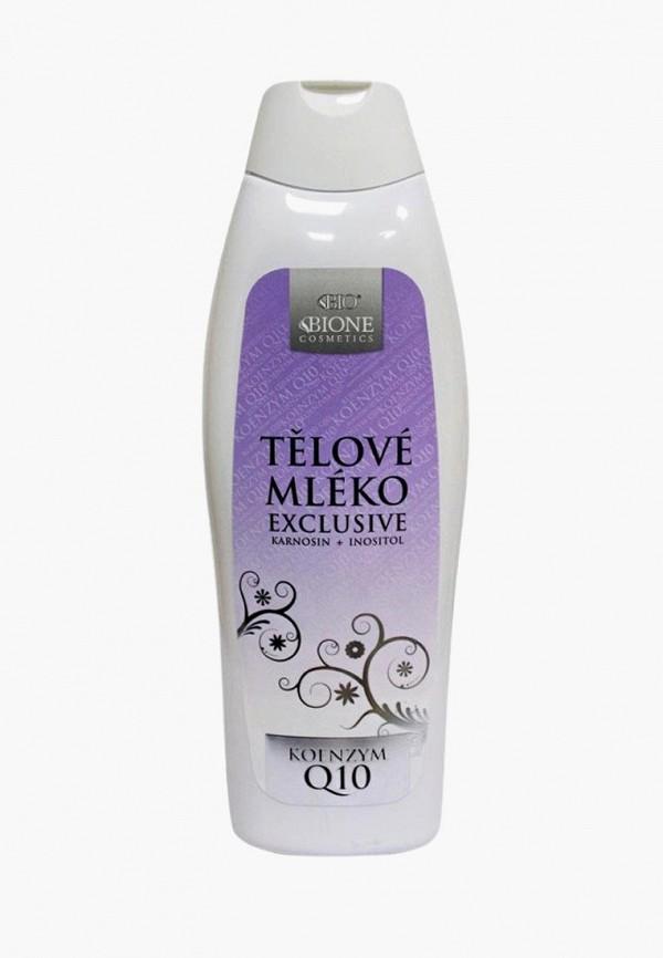 Молочко для тела Bione Cosmetics Bione Cosmetics BI022LWUJO98 eldan cosmetics официальный отзывы