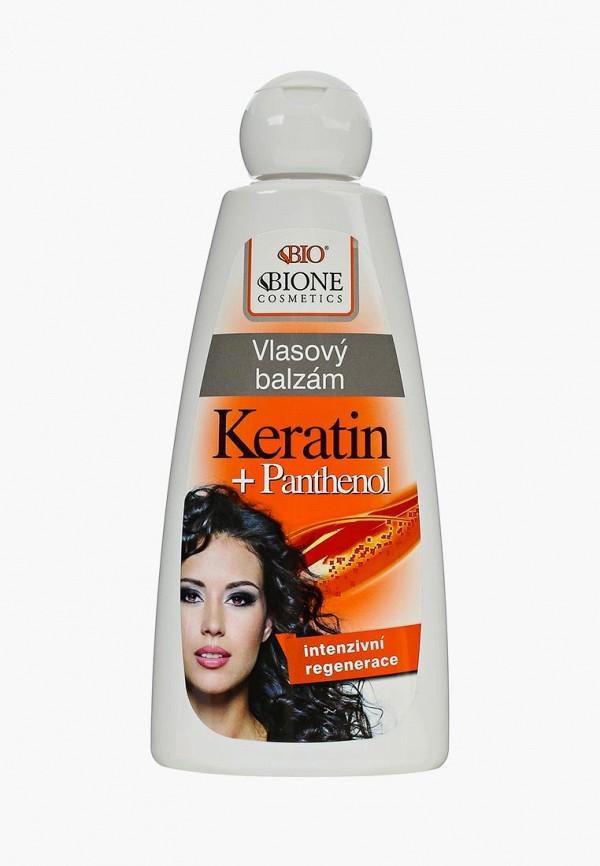 Бальзам для волос Bione Cosmetics Bione Cosmetics BI022LWUJP02