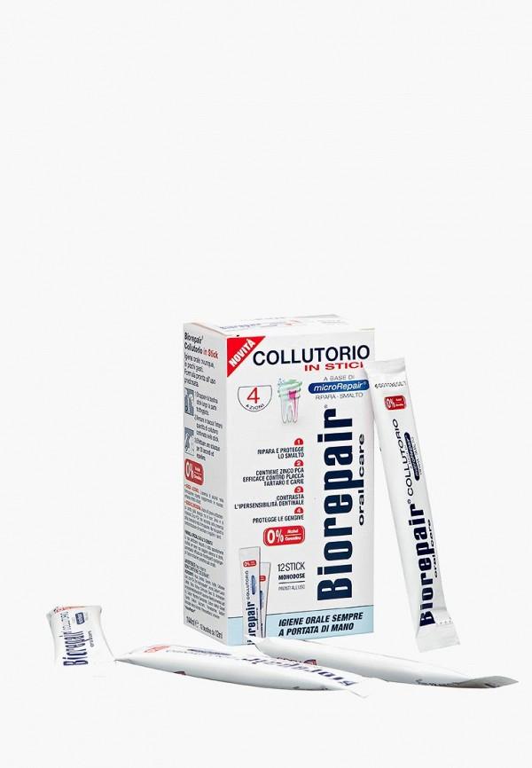 Ополаскиватель для полости рта Biorepair Biorepair BI024LUBGDP3 набор biorepair biorepair bi024lwdlhz5