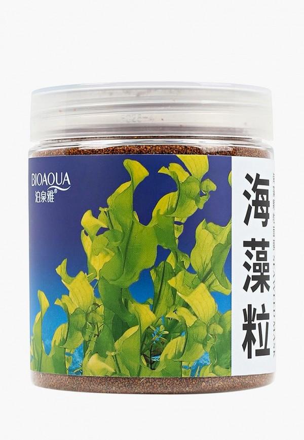 Купить Маска для лица Bioaqua, из семян водорослей 200 грамм, bi025lwdjgd2, белый, Весна-лето 2019