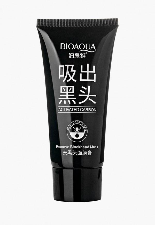 Маска для лица Bioaqua Bioaqua BI025LWDJGD4 bioaqua
