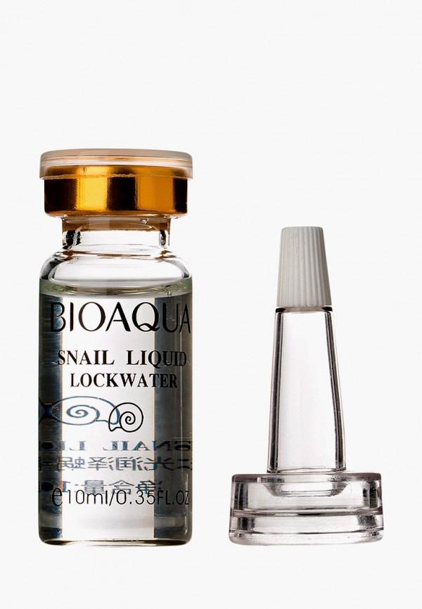 цена Сыворотка для лица Bioaqua Bioaqua BI025LWDJGG1