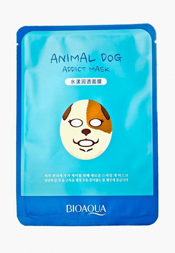 маска bioaqua