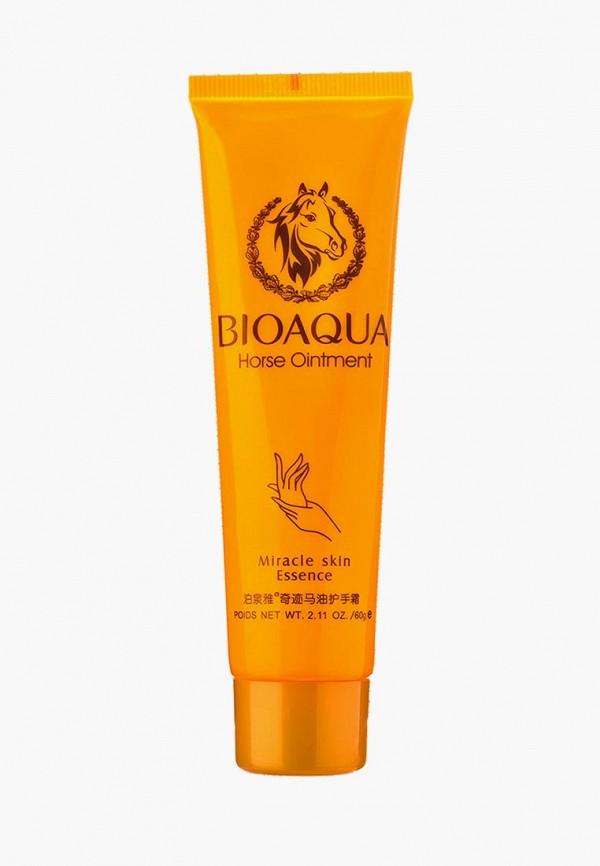 крем для рук bioaqua